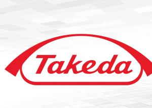 Header Takeda Success Story Controlling