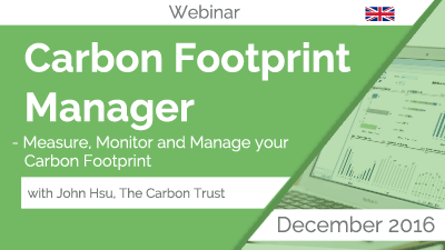 Footprint Manager Webinar Pic