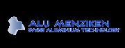 CG Controlling Customer - Alu Menziken