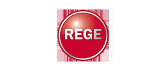 CG Controlling Customer - Rege