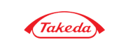 CG Controlling Customer - Takeda
