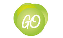 Logo of the Green Office University of Constance