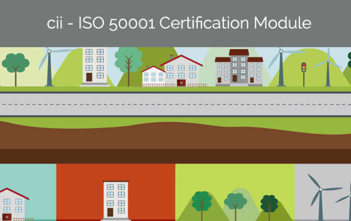 ISO 50001 Software