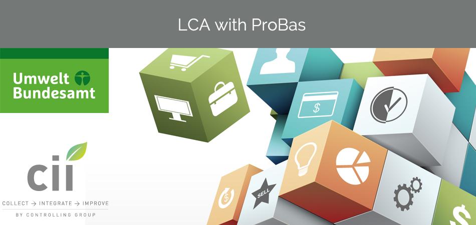 Header-Blogpost-LCA-with-ProBas