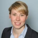 Picture of Simone Baerthele