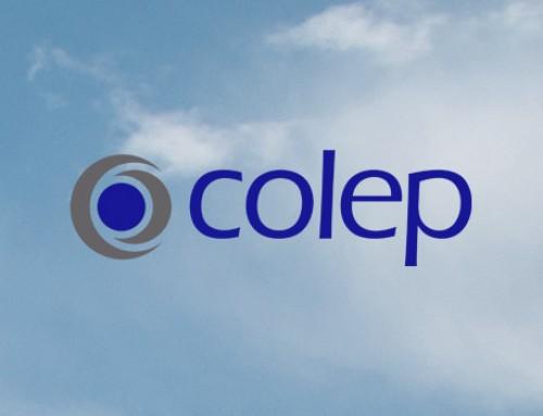 COLEP – Sustainability Management using cii