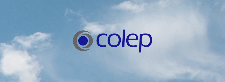 Colep Success Story Sustainability Management
