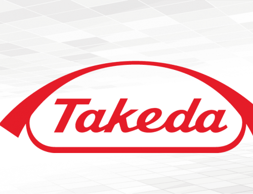 TAKEDA – Restructuring Controlling