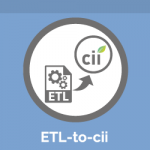 ETL-to-cii-Icon