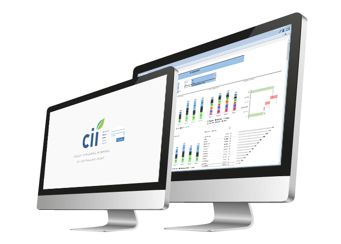cii-sustainability-dashboard-sign-in